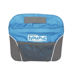 Outward Hound Treat Pouch, Blue- While Supplies Last