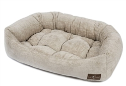 Napper Bed | Tuscany Collection