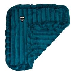 Blanket- Wonderlust or  Custom Blanket