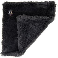 Blanket- Wolfhound Grey or  Custom Blanket