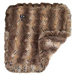 Blanket- Simba or Custom Blanket