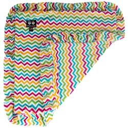 Blanket- Ocean Wave or Custom Blanke