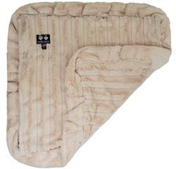 Blanket- Natural Beauty or Custom Blanket