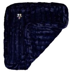 Blanket- Midnight Blue or Custom Blanket