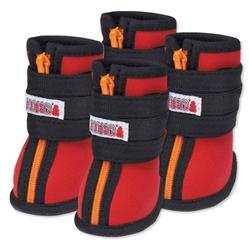 Kong® High Top Neoprene Boot