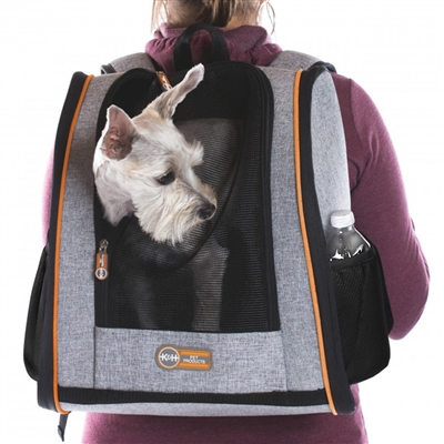 K&H Backpack Pet Carrier