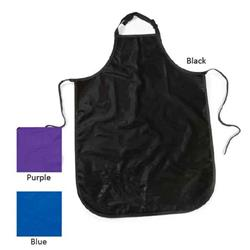 Top Performance® Value Grooming Apron