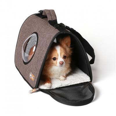 K&H Lookout Pet Carrier