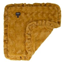 Blanket- Honeymoon or  Custom Blanket