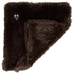 Blanket- Grizzly Bear or  Custom Blanket