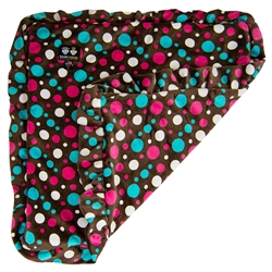 Blanket- Cake Pop or  Custom Blanket