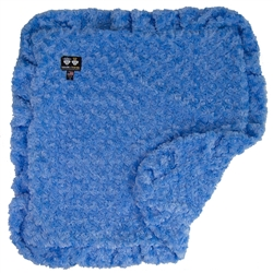 Blanket- Blue Sky or Customize your Own