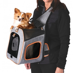 K&H Shoulder Sling Pet Carrier