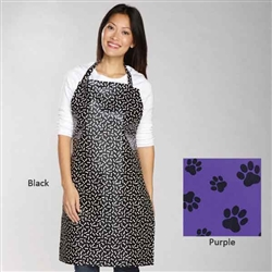 Top Performance® Waterproof Grooming Apron