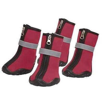Zack & Zoey® ThermaPet Neoprene Boot