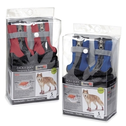 Zack & Zoey® ThermaPet Neoprene Boot
