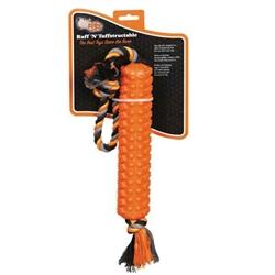 Grriggles® Ruff N Tuffstructable Stick Tug