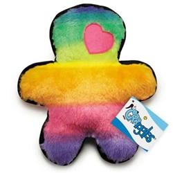 Grriggles® Pride Toys
