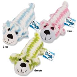 Grriggles® Bolt Buddy Toys