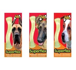 SUPERFLEX Chicken Bite-A-Bone