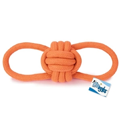 Grriggles® Ruff Rope Knot Tugs