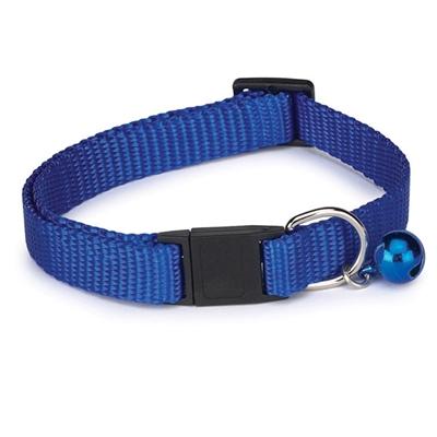 Guardian Gear® Nylon Cat Collars