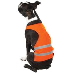 Guardian Gear® Safety Vest - Orange