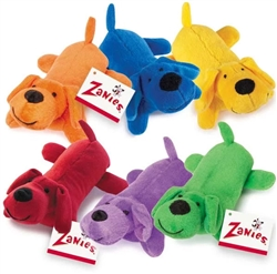 Zanies®  Neon Big Yelper Dog Toys