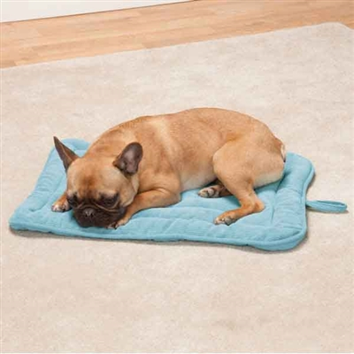 Slumber Pet™ Reversible Beds