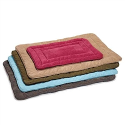 Slumber Pet™ Reversible Beds