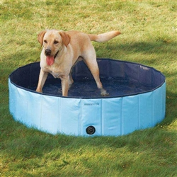 Cool Pup™ Splash About Dog Pool