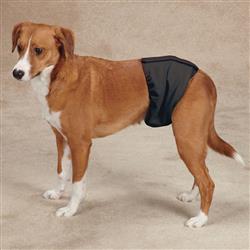 Clean Go Pet™ Washable Male Wrap