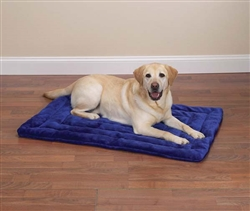 Slumber Pet™ Plush Mat