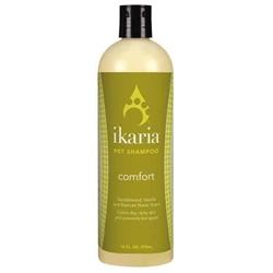 ikaria® Shampoo Comfort 16oz