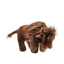 "9.5"" Kamerun Bison Tough Toy by HUNTER"