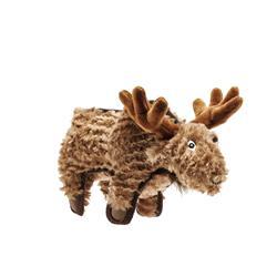 """11.5"""" Kamerun Elk Tough Toy by HUNTER"""