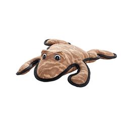 Brisbane Frog Tough Toy by HUNTER