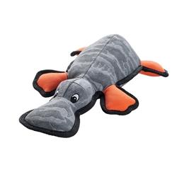 "13"" Brisbane Platypus Tough Toy by HUNTER"