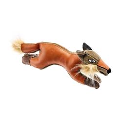 Tambo Fox Tough Toy by HUNTER