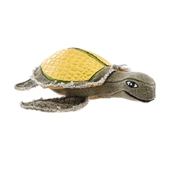 Tambo Turtle Tough Toy by HUNTER