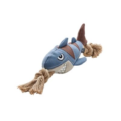 "15"" Canvas Sansibar Rantum Shark by HUNTER"