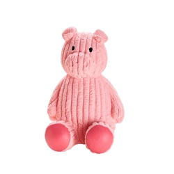 "HUNTER - 5"" Timaru Pig"