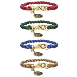 List Rope Collars (small dog collection) by HUNTER