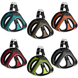 Hilo Comfort Harness by HUNTER