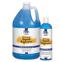 Top Performance® ProFormula Liquid Degreaser - Gallon