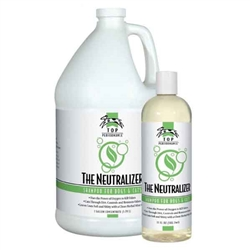 Top Performance® The Neutralizer Shampoo - Gallon