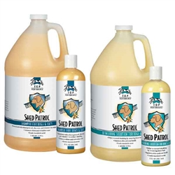 Top Performance® Shed Patrol Shampoo - Gallon