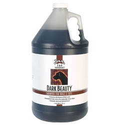 Top Performance® Dark Beauty Shampoo - Gallon