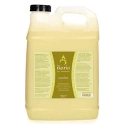 ikaria® Comfort Shampoo - 2.5 Gallons