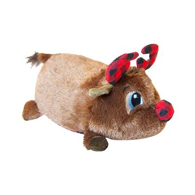 Holiday Fattiez Reindeer